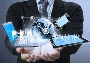 tecnologia-clientes