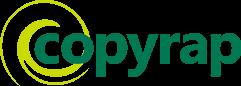 GRAFICAS COPYRAP S.L.