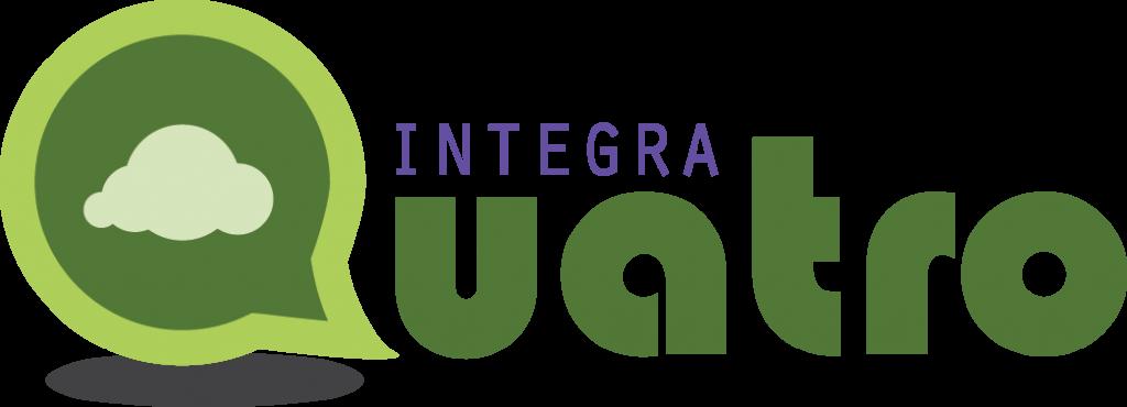 Integra Quatro