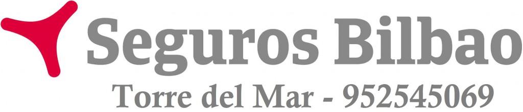 Seguros Bilbao - Zona Axarquía