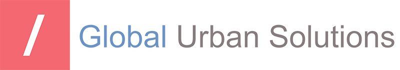 Global Urban Solutions