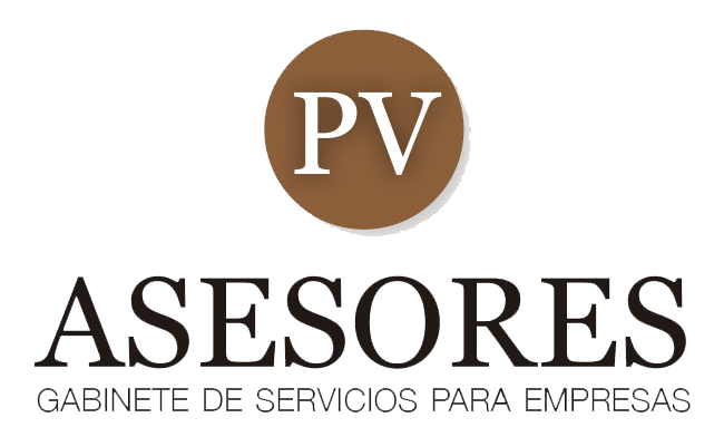 PV ASESORES