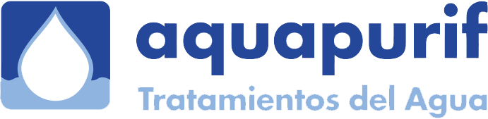 Aquapurif Systems SL