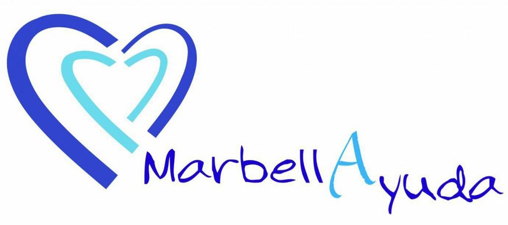 Asoc. Marbella Ayuda