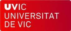 Universidad Vic