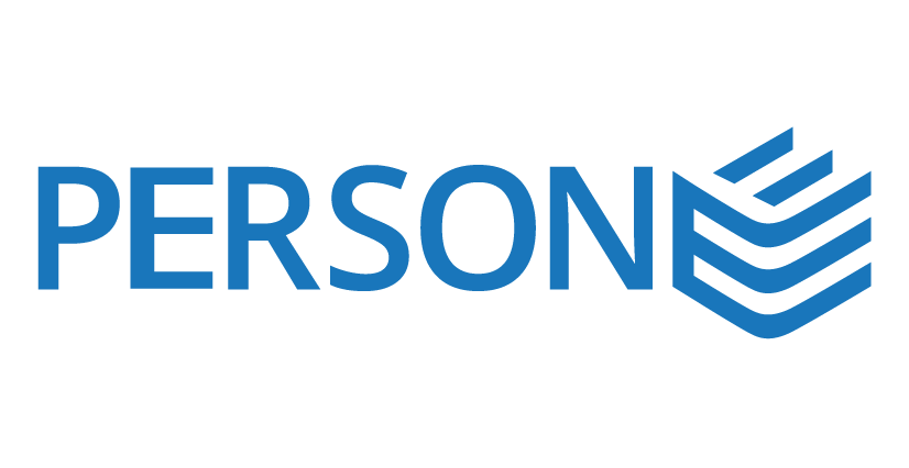 Persone Outsourcing g s.l.