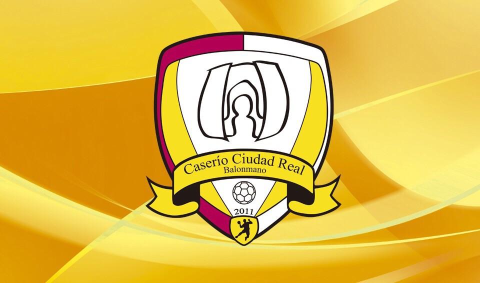 Club Balonmano Caserio