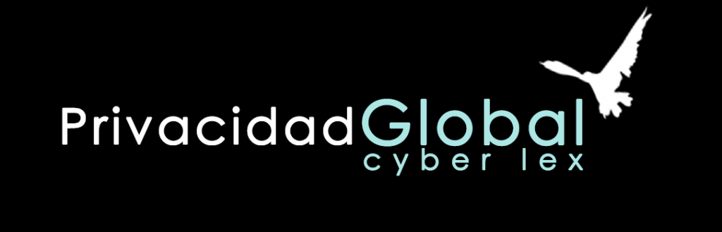 Privacidad Global