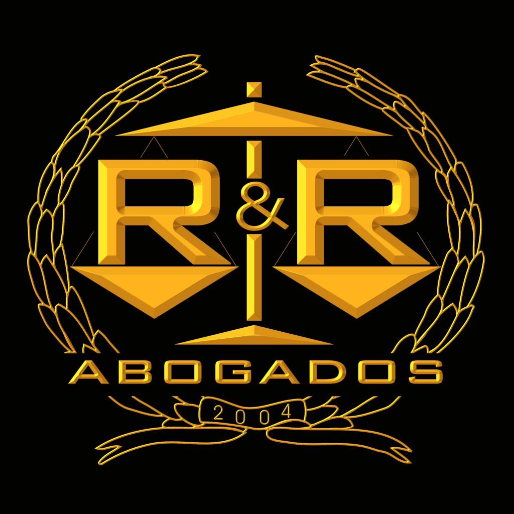 Ruiz Roa Abogados
