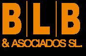 BLB & Asociados Correduría de Seguros