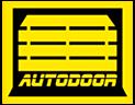 Autodoor Puertas Automáticas Málaga