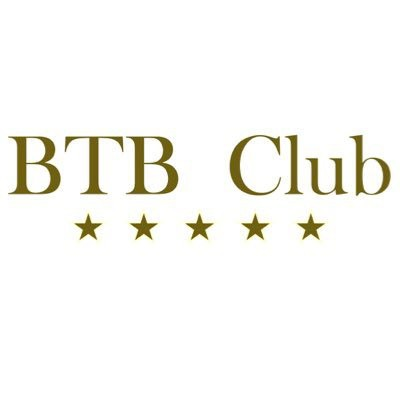 BTB Club
