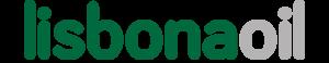 LISBONA-OIL, S.L
