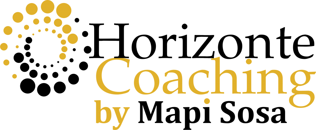 Horizonte Coaching by Mapi Sosa