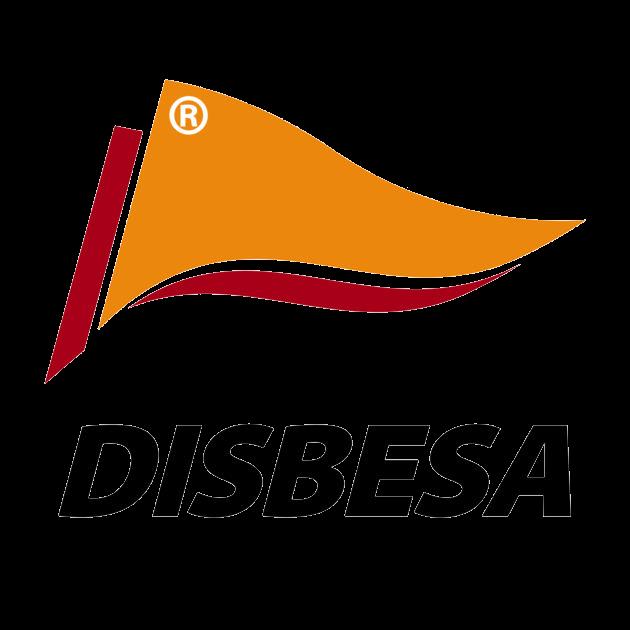 DISBESA