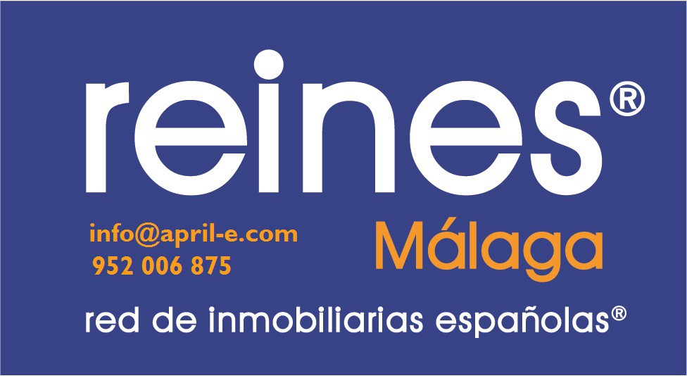 Reines Málaga (Antiguo Look and Find)