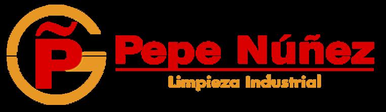 LIMPIEZAS PEPE NUÑEZ SL (VISION CLICK)