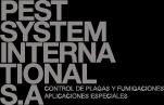 Pest System