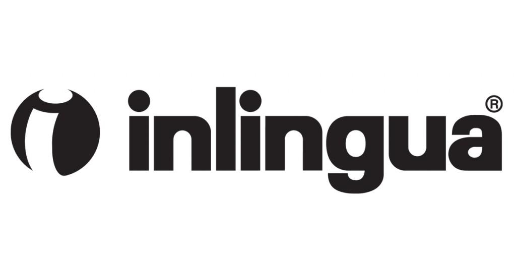 Inlingua Malaga