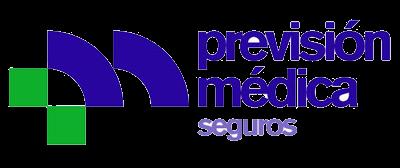 PREVISIÓN MEDICA S.A.