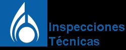 Inspecciones Técnicas de Tuberías, SL