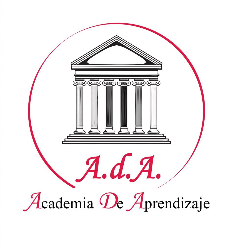 Davide Catalano - Academia de Aprendizaje